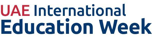 International Student Recruitment Fair Dubai Abu Dhabi UAE Global