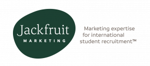 Jackfruit-Marketing-international-education