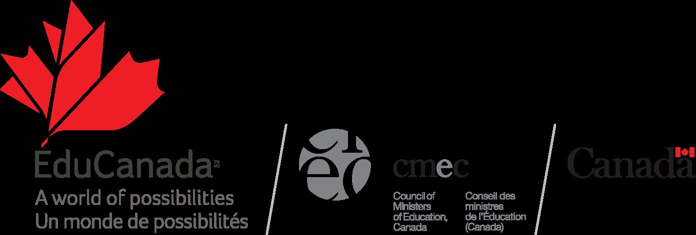 edu_canada_logo