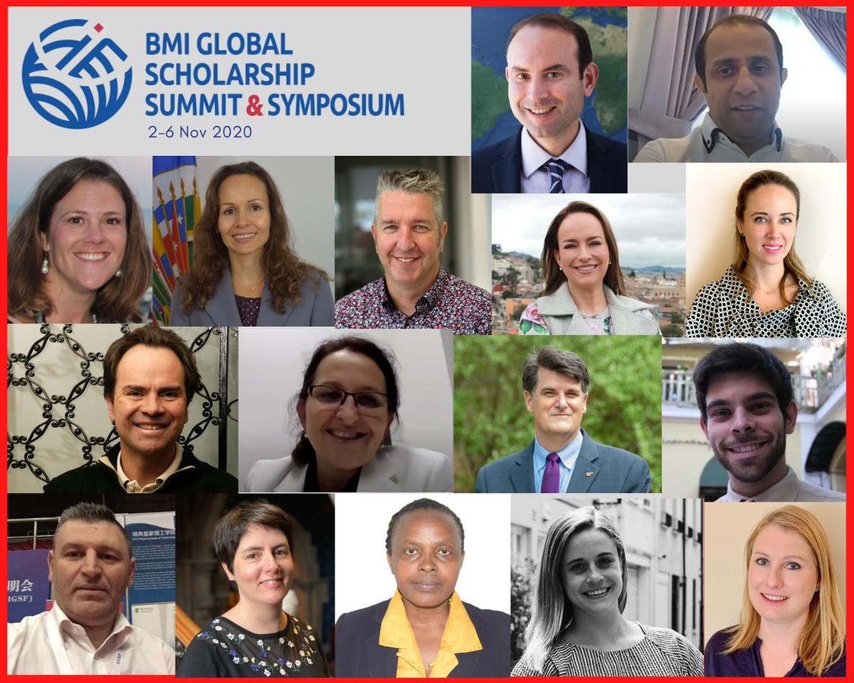 BMI-Scholarship-Symposium-Speakers-Nov-2020