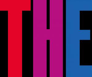 times-higher-ed-logo