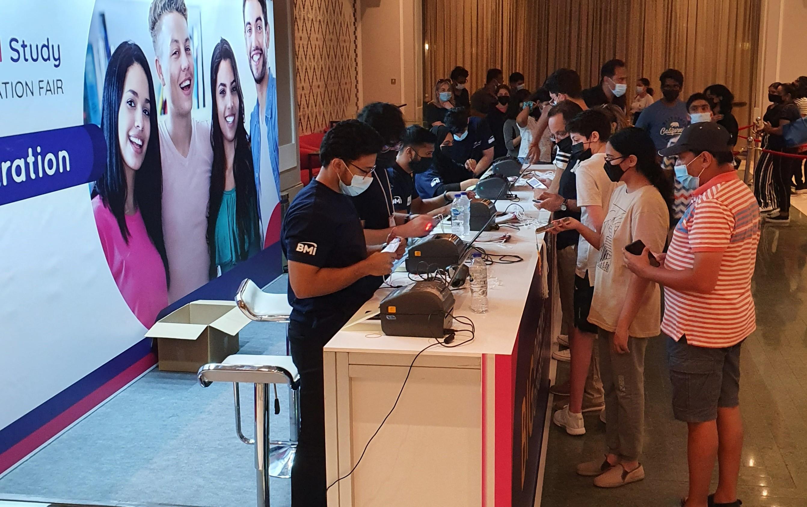 UAE-registration-student-recruitment-education-fair
