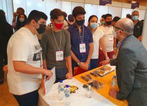 UAE-student-recruitment-education-fair-conversations