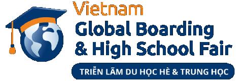 Market Report – Vietnam – BMI