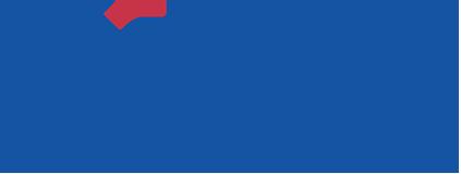 International Student Scholarship Organisation | Global